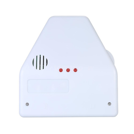110V Clap Sound Activated On/Off Light Switch Motion Detector
