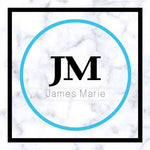 James Marie