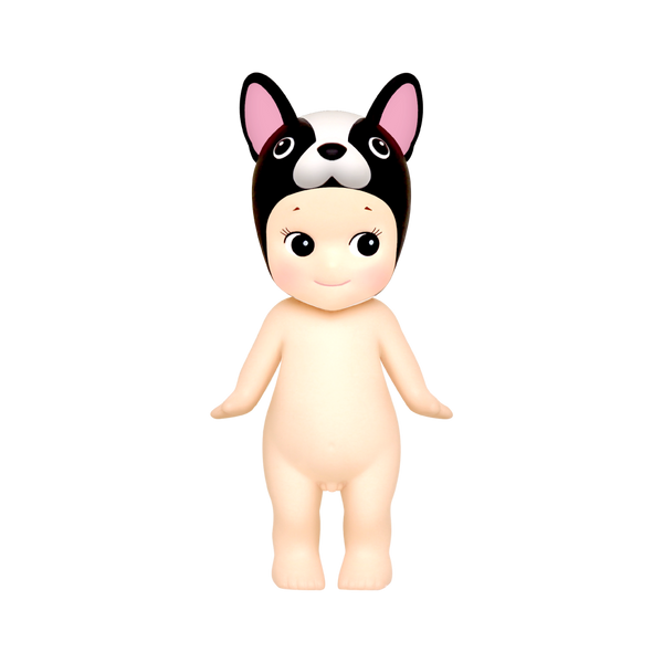 Sonny Animal Series 3 (12 units) NEW LOOK!