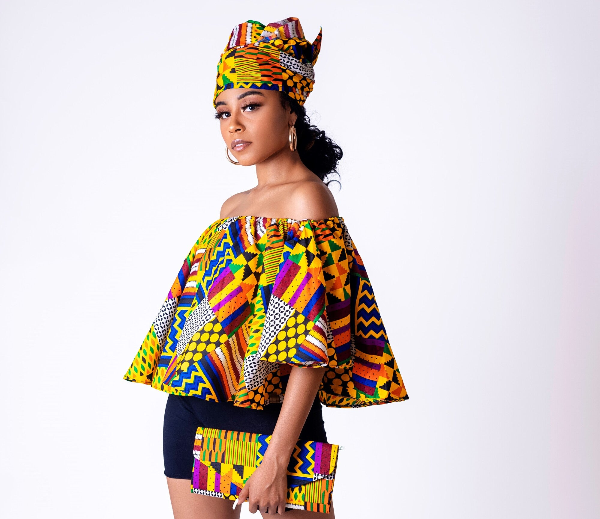 https://www.oludan.com/collections/tops/products/african-print-ejiro-cropped-top