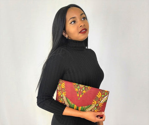 https://www.oludan.com/products/african-print-dashiki-african-wine-clutch