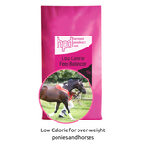 Low Calorie Feed Balancer (15kg)