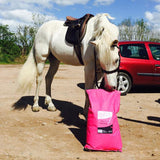 Low Calorie Feed Balancer (15kg) Horse And Pony Direct