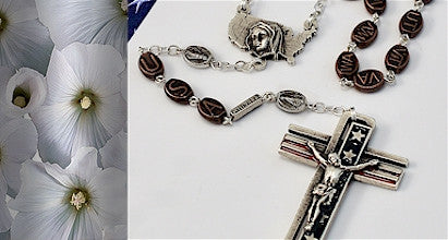 The USA Rosary
