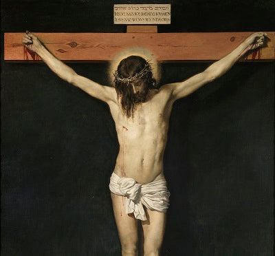 Ghirelli Rosaries Blog Jesus' Crucifixion and Suffering
