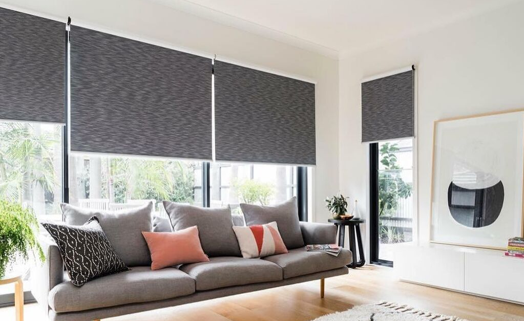The 6 Most Common Roller Shade Buying Mistakes - And How to Avoid Them