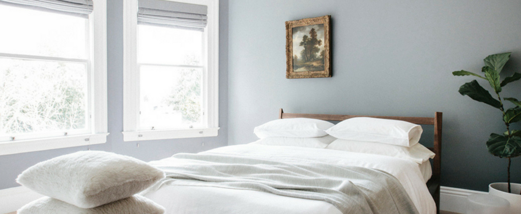 Minimalism Made Simple: 5 Ways to Calm Your Space