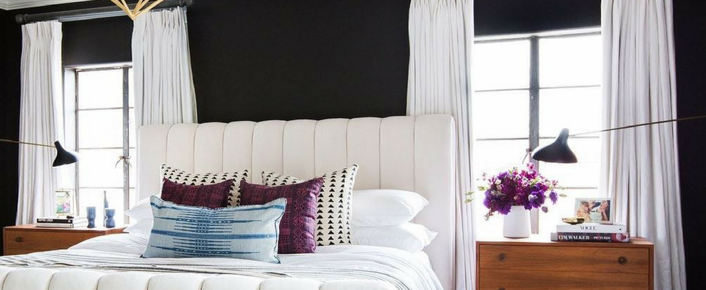 6 Tips to Stylish Window Treatments