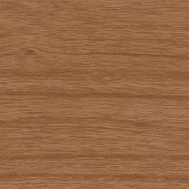 Basswood + High Gloss Finish Free Swatch