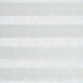 Linen Free Swatch
