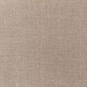 Flax Linen Free Swatch