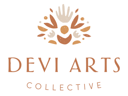 Devi Arts Collective