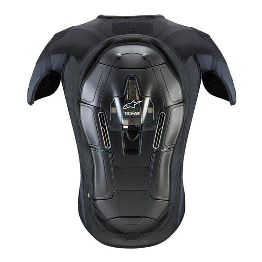 Alpinestars Tech-Air Race Airbag System Vest