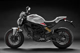 2020 Ducati Monster 797 Plus