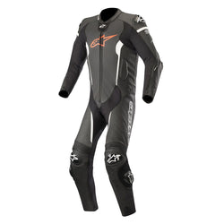 Alpinestars Missile Leather Suit Tech-Air Compatible