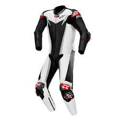 Alpinestars GP Tech V3 Leather Suit Tech-Air Compatible