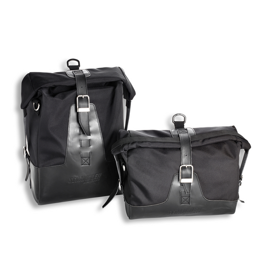 96780761B - SIDE BAG PAIR CLASSIC - SCR