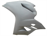 Armour Bodies Pro Series Supersport Race Bodywork