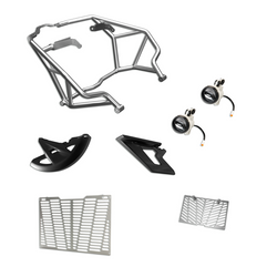 97980291B - ENDURO PACK 1306