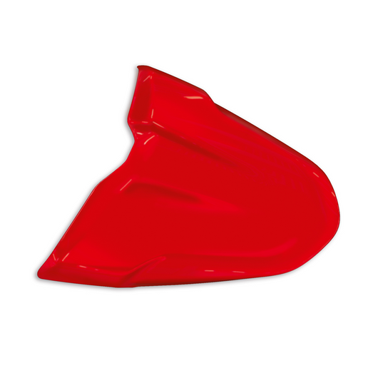 97180531A - SEATER COVER RED SUPERSPORT