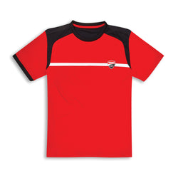 98769905 - Ducati Corse Power T-Shirt