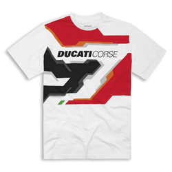 98770090 - Racing spirit T-Shirt