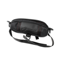 96700310A - Handlebar bag - M-Fit