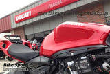 Blip Box Pro Downshift Blipper - Ducati Panigale