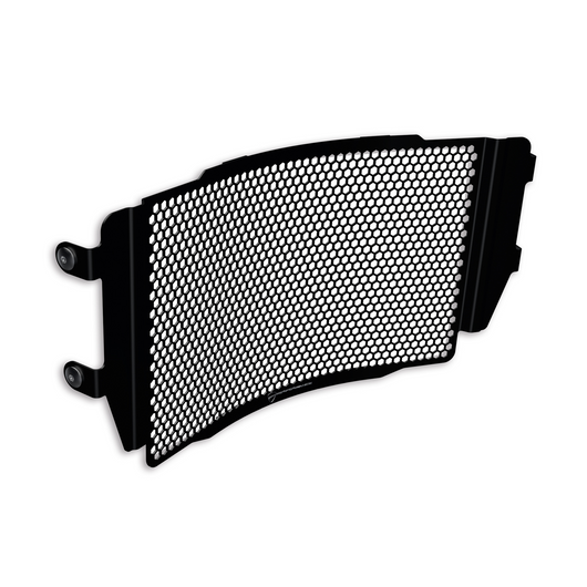 97380711A - WATER RADIATOR SUPERSPORT PROTECTION GRILLE SET