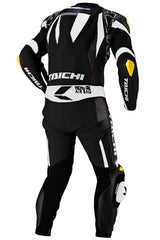 RS Taichi GP-EVO R107 Leather Suit Tech-Air Compatible
