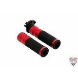 CNC Racing Grips - Lab One