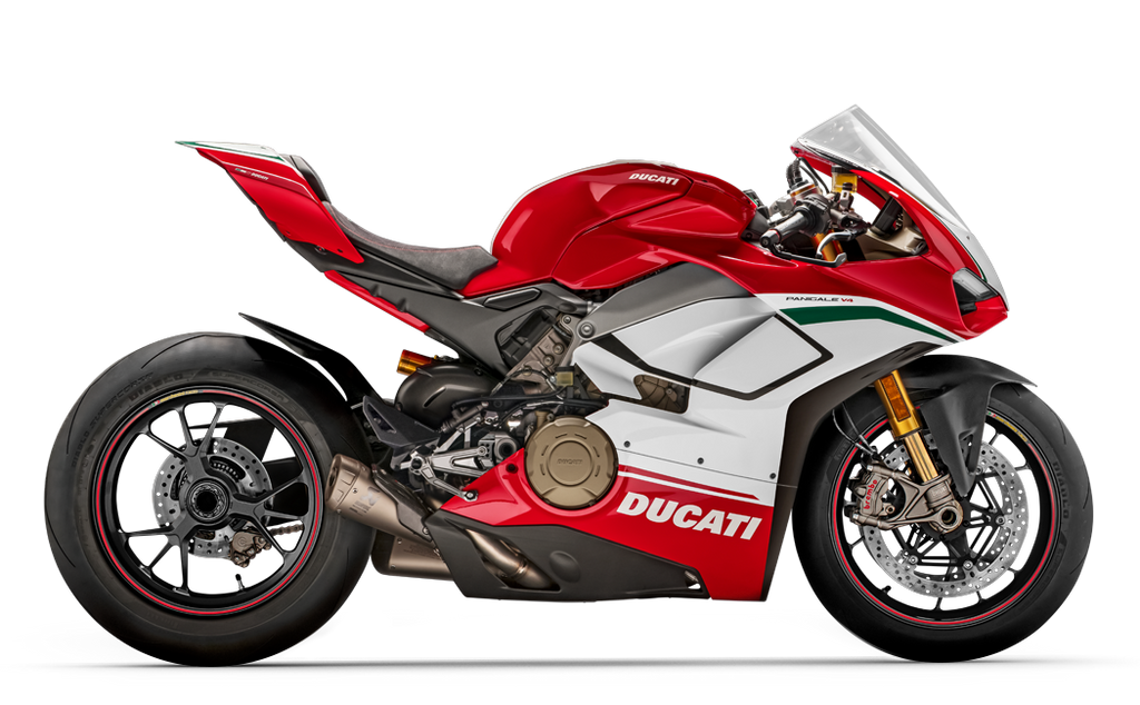 2018 ducati panigale v4 speciale ducati omaha. Black Bedroom Furniture Sets. Home Design Ideas