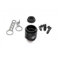 CNC Racing 12ML Clutch Fluid Reservoir