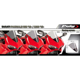 Puig Racing Windscreen