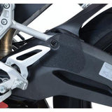 R&G Swingarm Boot Guard Protection