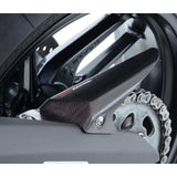 R&G Carbon Fiber Upper Chain Guard