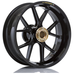 Marchesini M10RS Kompe Forged Aluminum Rear Wheel