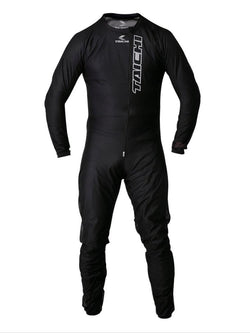 RS TAICHI NXU915 ONE PIECE UNDERSUIT LINER