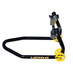 Moto-D Pro Series Fork Lift Front Stand
