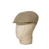 Fawn Shower Proof 6 Piece Cap