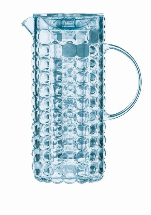 Guzzini Jug with Infuser