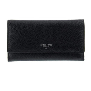 Dents Large Wallet