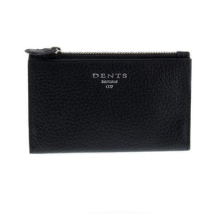 Dents card Holder