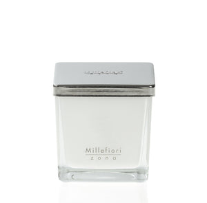 Oxygen Candle by Millefiori
