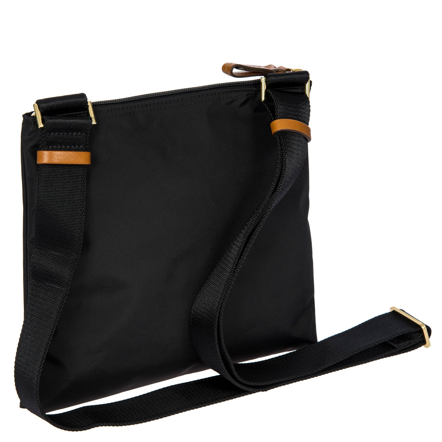 Brics X Bag Cross-Body