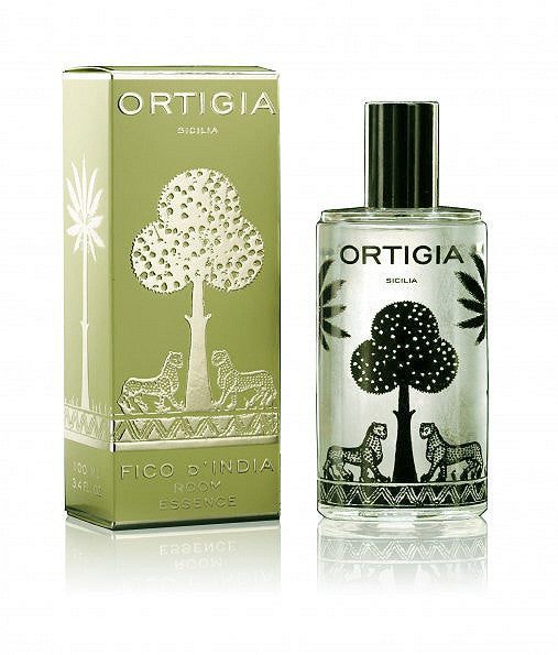 Ortigia Room Spray