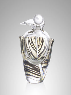 Cloak Perfume Bottle by Allister Malcolm