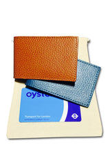 Oyster/Travel Card Holder