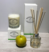 Apple Diffuser by Tiptree for Jewish New Year