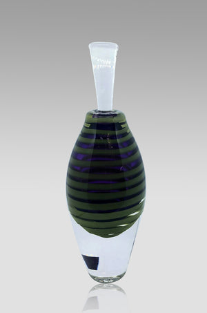 Roto Bottle by Stuart Akroyd